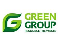 Green Group Romania SRL
