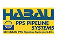 Habau PPS Pipeline Systems