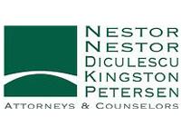 Nestor Nestor Diculescu Kingston Petersen
