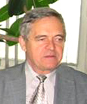 Nicolae Golovanov