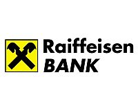 Raiffeisen Bank SA