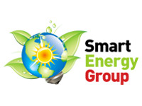 Smart Solar SRL