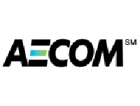 AECOM Ingenieria