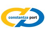CN Administratia Porturilor Constanta
