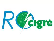 CNR-CIGRE