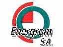 Energrom