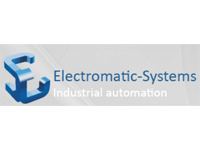Electromatic-Systems