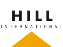 Hill International Luxembourg