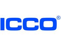 ICCO Energ