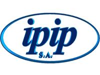 IPIP (Institutul de Proiectări pentru Instalații Petroliere)