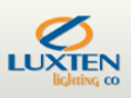 Luxten Lighting Company