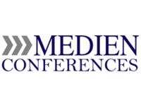 Medien Conferences