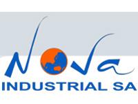 Nova Industrial SA