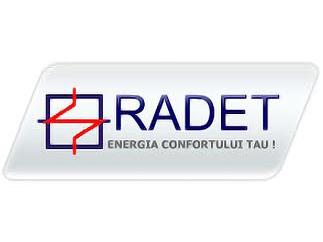 R.A.D.E.T. Constanta