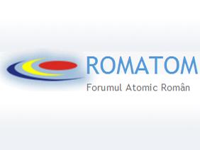 Romatom
