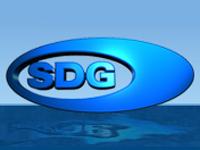 Ship Design Group