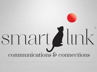Smartlink Communicaton