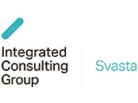 SVASTA Business Consulting