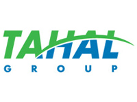 Tahal Consulting Engineers Ltd.