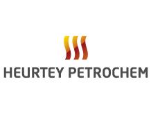 Heurtey Petrochem Romania