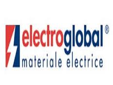 Electroglobal SRL