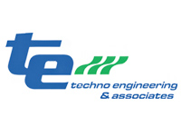 Techno Engineering & Associates