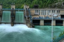 hidroelectrica microhidrocentrale
