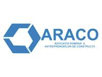 ARACO (ASOCIATIA ROMANA A ANTREPRENORILOR DE CONSTRUCTII)