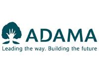 Adama Management S.R.L