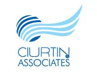 Ciurtin & Associates