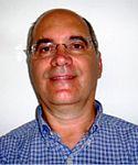 Constantin Crânganu