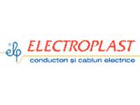 ELECTROPLAST SA