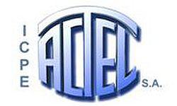 ICPE-ACTEL