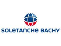 Soletanche Bachy Romania