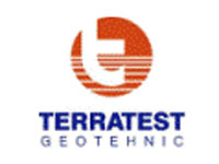 Terratest Geotehnic