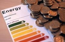 Creditul-pentru-eficienta-energetica-de-la-BERD--solutia-IMM-urilor-care-nu-vor-sa-se-incurce-cu-fonduri-UE