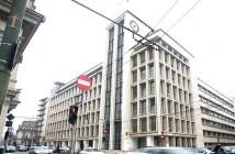 Ministerul-Economiei