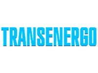 TRANSENERGO COM S.A.