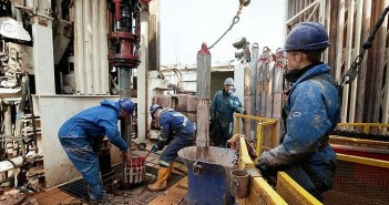 energy-united-kingdom-natural-gas-fracking-hydraulic-fracturing