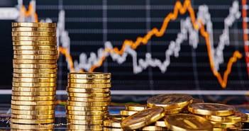 eu-coins-trade