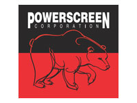 Powerscreen Corporation