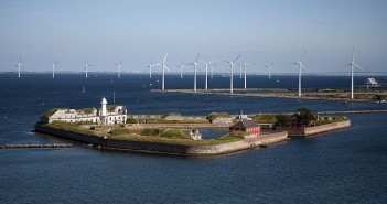 danish-wind-turbines-by-CGP-Grey