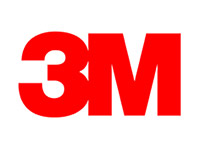 3M Romania