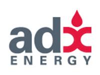ADX Energy