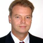 Daniel Donahey