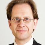 Gert Brunekreeft