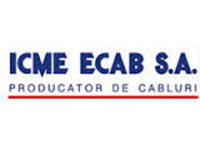 ICME ECAB