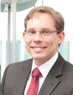 Martin Schwarzbichler