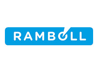 RAMBOLL Romania