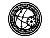 Societatea Română de Mentenanță (SOROMENT)